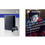 banner-playstation-chile-argentina-colombia