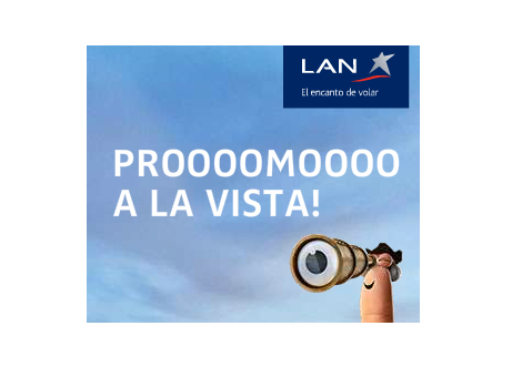 promo-a-the-view-bells-fingers-lan