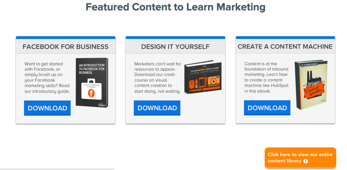 content-marketing-white-paper