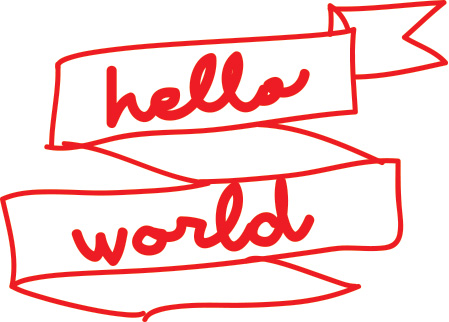 tus-campanas-son-relevantes-revista-hello-world
